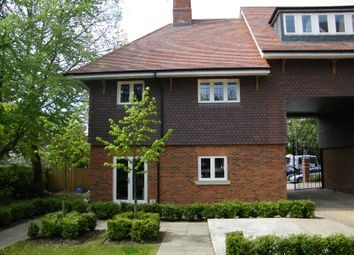 Thumbnail 3 bed cottage to rent in Kingswood Road, Tunbridge Wells
