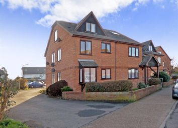 1 bed flat to rent in White Marsh Court, Cromwell Road, Whitstable CT5