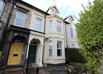 Thumbnail Property for sale in Grosvenor Place, Jesmond, Newcastle Upon Tyne, Tyne And Wear