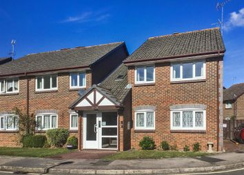 Thumbnail 2 bed property for sale in Acorn Drive, Wokingham, Berkshire
