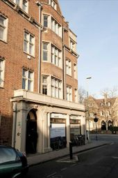 Thumbnail Serviced office to let in Belsyre Court, Oxford