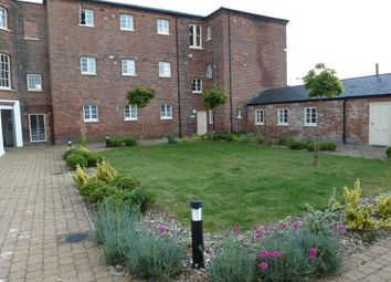 Thumbnail 1 bedroom property for sale in Warminster Road, Wilton, Salisbury