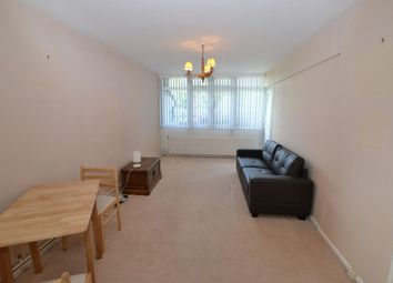 Thumbnail 2 bed flat for sale in Otto Street, London