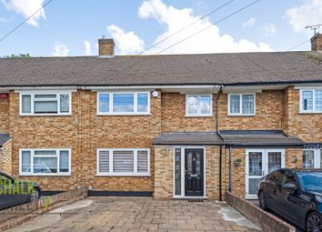 2 bed terraced house for sale in Nelson Road, Rainham RM13