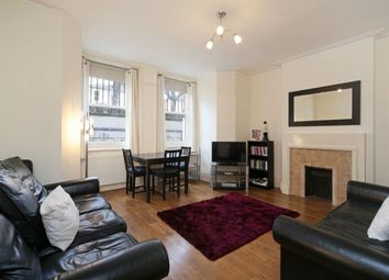Thumbnail 2 bedroom flat to rent in Drive Mansions, Fulham Road, Fulham