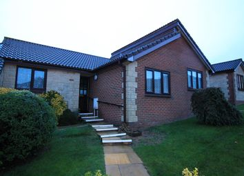 Thumbnail 2 bedroom terraced house for sale in Kingshill Gardens, Nailsea, Bristol