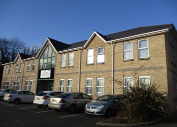 Thumbnail Office to let in Ground & First Floor Office Suites, Elm Court, Cowbridge Road, Bridgend