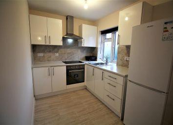 Thumbnail 1 bed property to rent in Bovingdon Lane, London