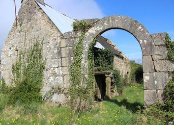 Thumbnail Land for sale in St-Nicodeme, Côtes-D'armor, France