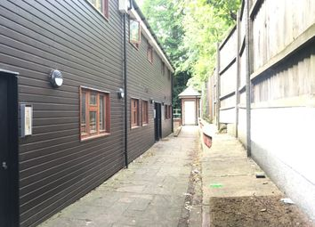 Thumbnail 4 bed flat to rent in Church Terrace, Hendon