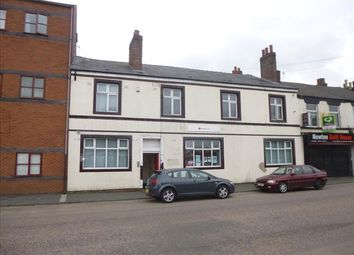 Thumbnail Office for sale in 31, Earle Street, Newton-Le-Willows