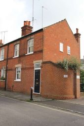 Thumbnail 2 bed property to rent in Church Street, Dorking