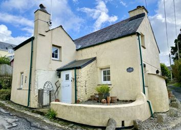 Thumbnail 3 bed detached house for sale in Treveighan, St. Teath, Bodmin