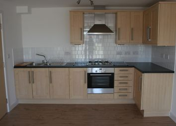 Thumbnail 2 bed flat to rent in Lime Tree Square, Street