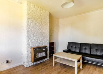 Thumbnail 5 bed property to rent in Hill Crescent, Surbiton