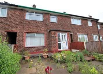 2 bed semi-detached house for sale in Windermere Road, Hyde SK14
