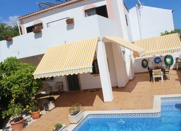 Thumbnail 3 bed villa for sale in Estoi, Algarve Eastern, Portugal
