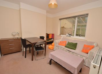 Thumbnail 1 bed flat to rent in Cedar Way, Bath