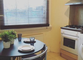 Thumbnail 2 bed flat to rent in Westbourne Grove Terrace, Bayswater, Queensway, Hyde Park