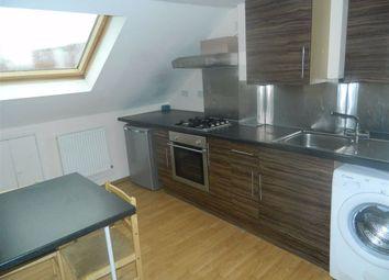 1 bed flat to rent in Grant Road, Wealdstone, Harrow HA3