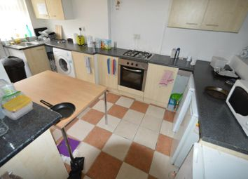 Thumbnail 6 bedroom property to rent in Dawlish Road, Selly Oak, Birmingham