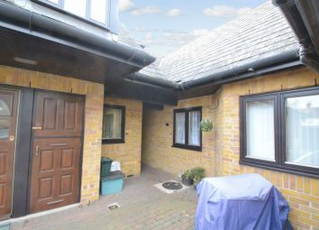 Thumbnail 1 bed bungalow for sale in Gladstone/Macmillan Court, Chelmsford