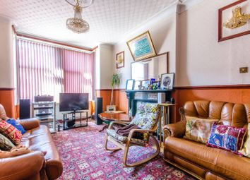 5 bed property for sale in Blackhorse Road, Walthamstow E17