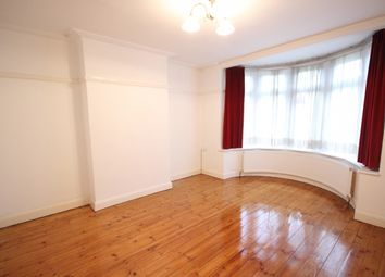 Thumbnail 3 bed semi-detached house to rent in Lynwood Road, Ealing, London
