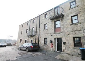 Thumbnail 1 bed flat for sale in 6, The Old Seed Mill, Coldstream, Scottish Borders TD124Dg
