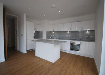 2 bed flat to rent in City Road, Hulme, Manchester M15