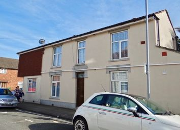 Thumbnail 3 bed property to rent in Talbot Road, Southsea