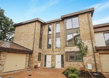 Thumbnail 5 bed property for sale in Rushdon Close, Gidea Park, Romford
