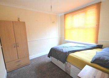 Room to rent in Sandhurst Place, Bedford MK42