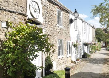 Thumbnail 2 bedroom property to rent in George Lane, South Petherton