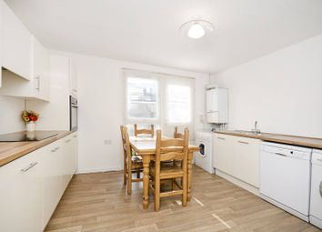 Thumbnail 3 bedroom property for sale in Middleton Road, Haggerston