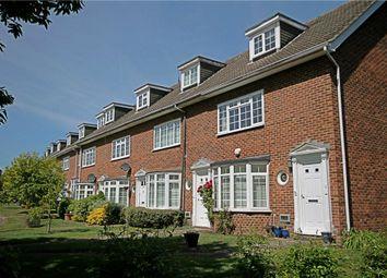 Property for Sale in Surrey - Buy Properties in Surrey - Zoopla