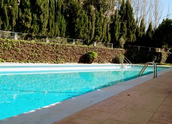 Thumbnail 3 bed apartment for sale in El Campello, Alicante, Valencia