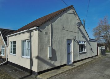 Thumbnail 2 bed semi-detached bungalow to rent in Crook