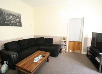 Thumbnail 1 bed flat to rent in High Street, Shoeburyness, Southend-On-Sea