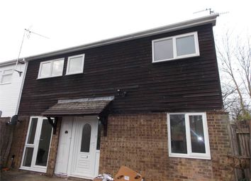 Thumbnail 3 bedroom property to rent in Essendyke, Bretton, Peterborough