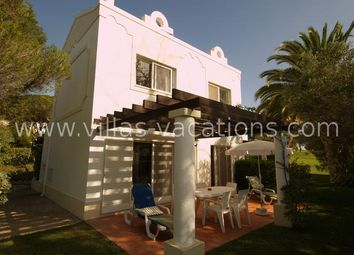 Thumbnail 2 bed town house for sale in Quinta Do Lago, Algarve, Portugal