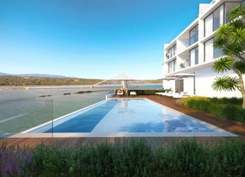 Thumbnail 2 bed property for sale in Algarve, Mexilhoeira Da Carregação, Lagos, Algarve, Portugal