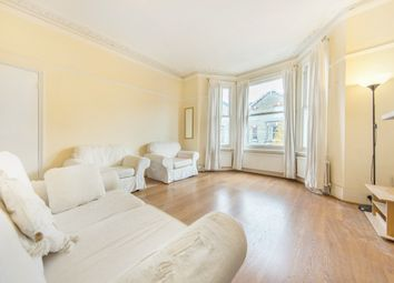 Thumbnail 1 bed flat to rent in Lambert Road, Brixton, London