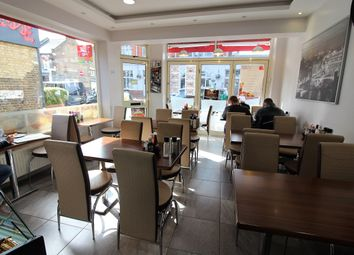 Thumbnail Restaurant/cafe to let in Lower Richmond Road, Putney