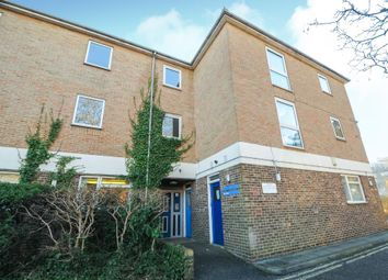 Thumbnail 2 bed flat to rent in Templar House, East Oxford