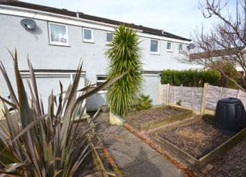 2 bed terraced house for sale in Beaufort Way, Hyde SK14