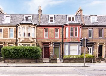 Thumbnail 6 bed flat for sale in Moat Place, Slateford, Edinburgh