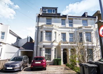 Thumbnail 1 bedroom flat for sale in Bohemia Road, St. Leonards-On-Sea