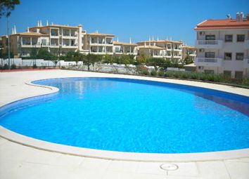 Thumbnail 1 bed apartment for sale in Olhos De Agua, Albufeira E Olhos De Água, Albufeira, Central Algarve, Portugal