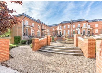 Thumbnail 4 bedroom town house to rent in Sunninghill, Sunningdale